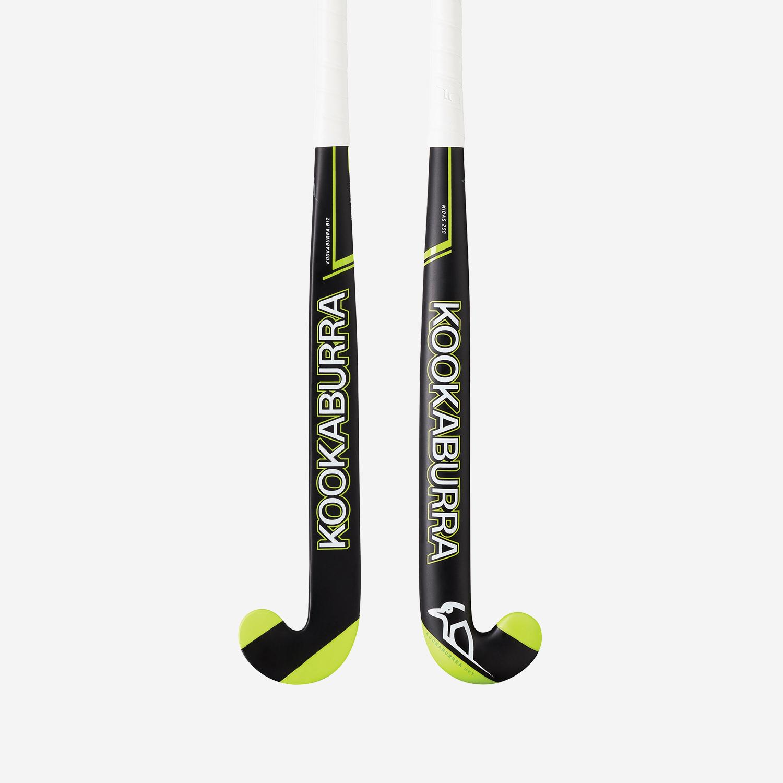Midas 250 Hockey Stick