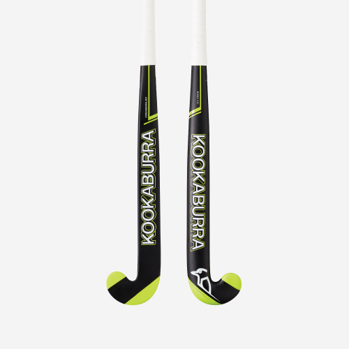 MIDAS 250 HOCKEY STICK