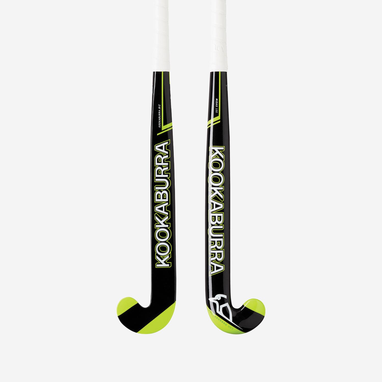 Midas 100 Hockey Stick
