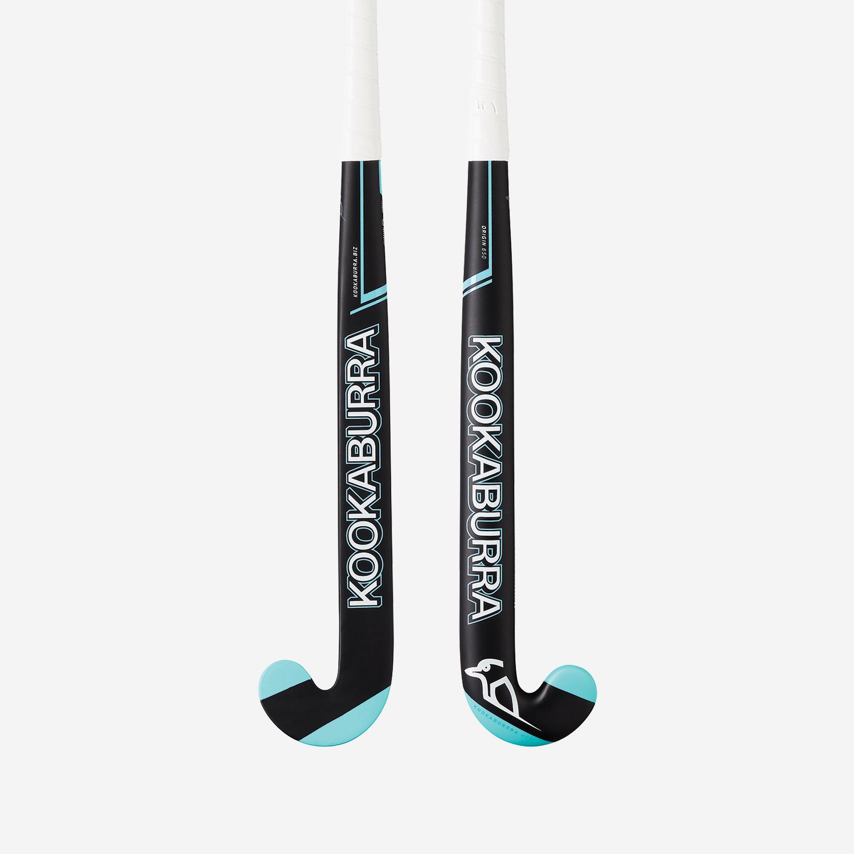 Origin 650 Hockey Stick