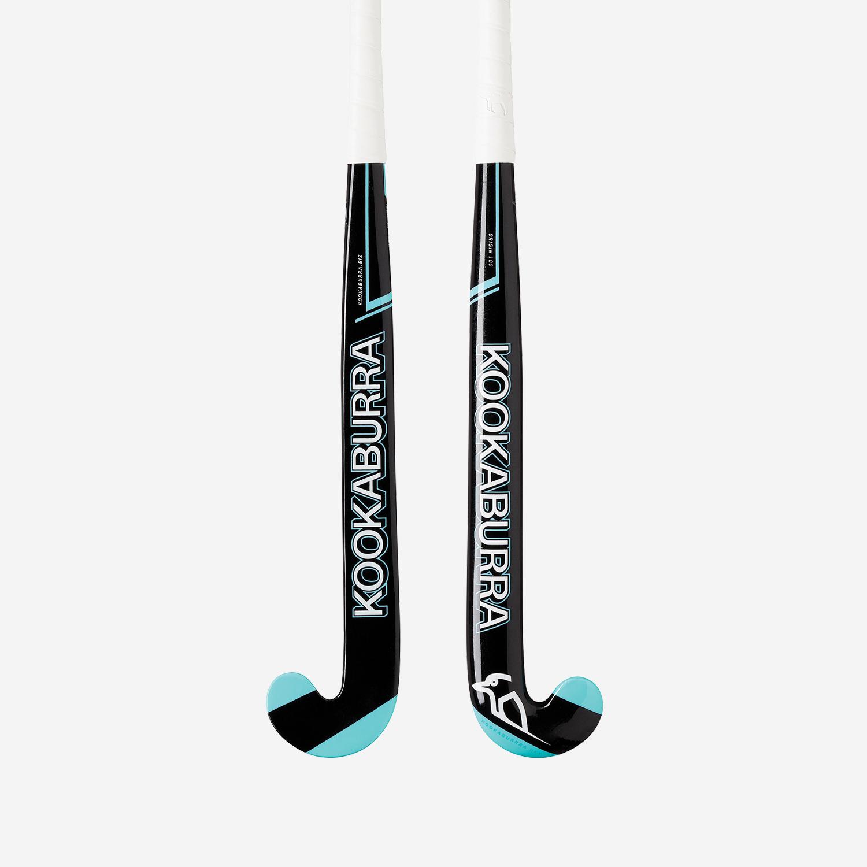 Origin 100 Hockey Stick