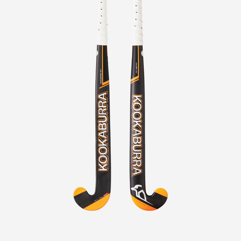 Calibre 980 Hockey Stick
