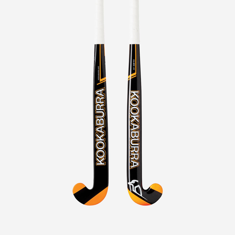Calibre 100 Hockey Stick