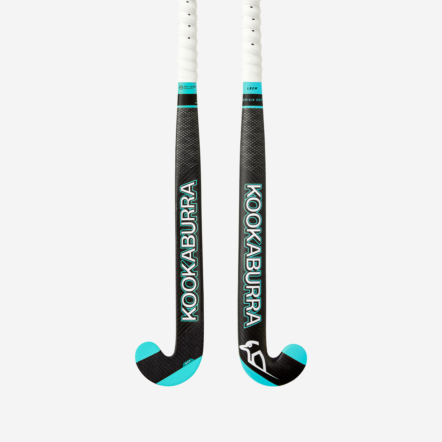 Origin 980 Hockey Stick Range M-Bow