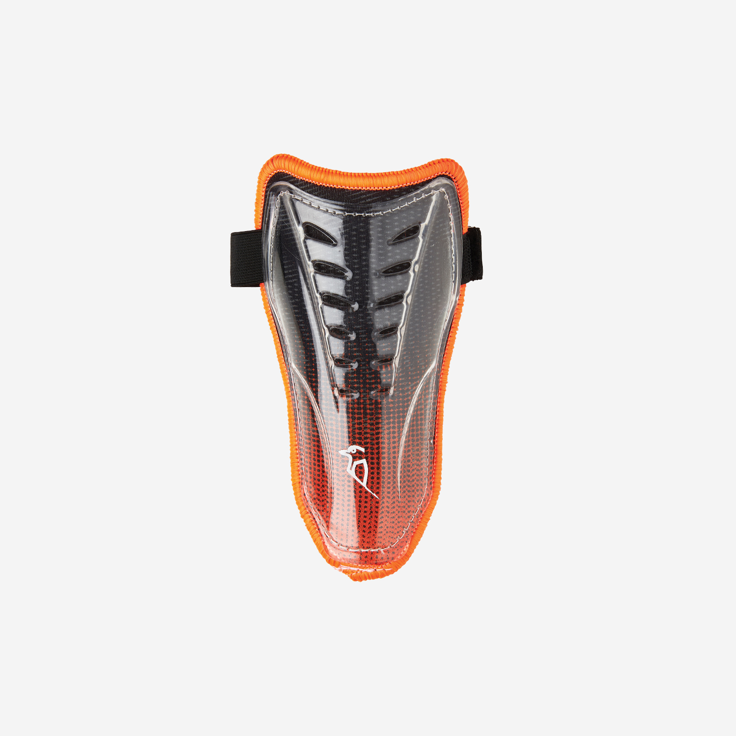 Calibre Hockey Shin Guard