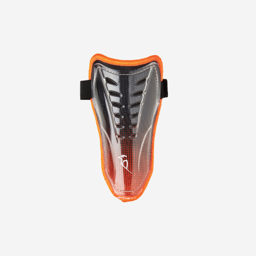 CALIBRE SHIN GUARD