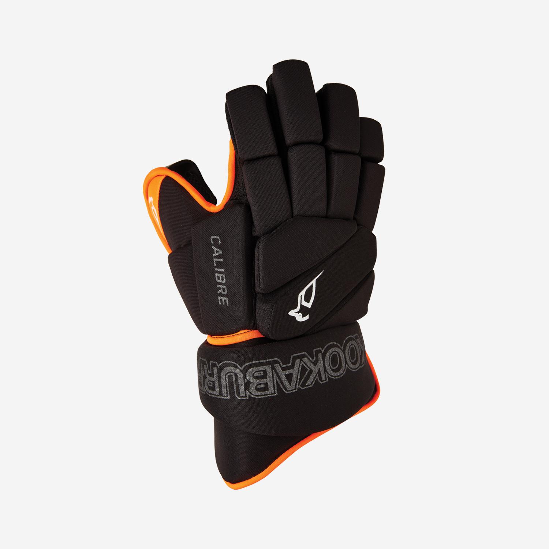 Calibre Hockey Glove