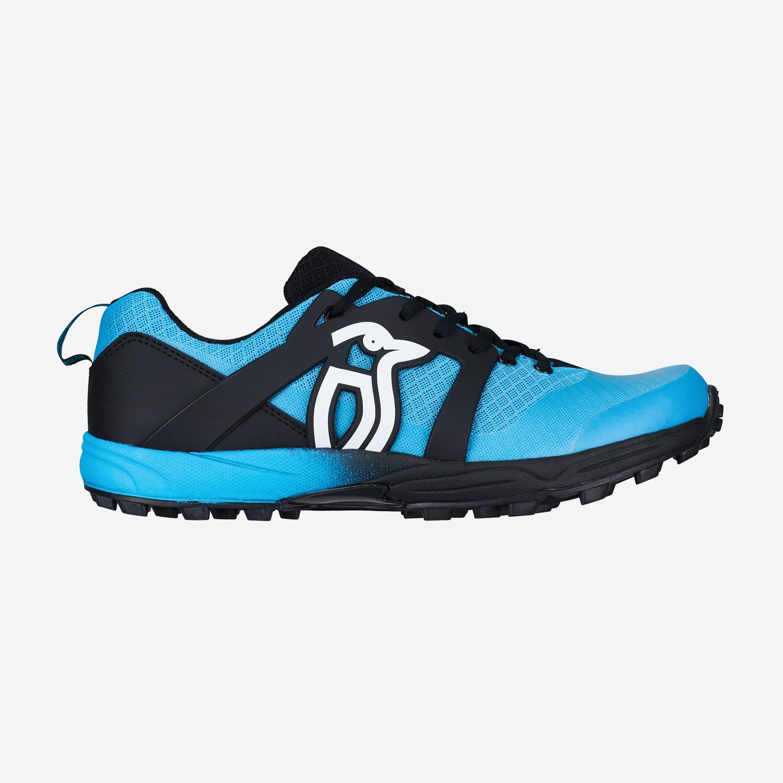 Xenon Hockey Shoe