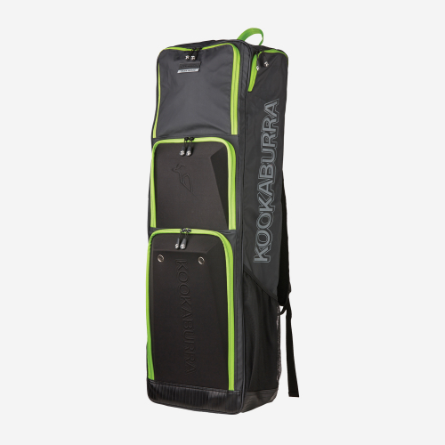 TEAM MIDAS HOCKEY BAG