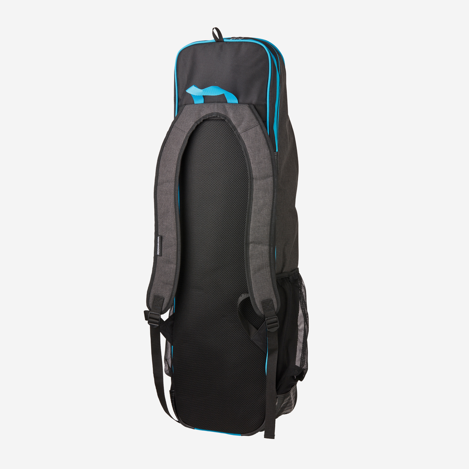 TEAM ORIGIN HOCKEY BAG