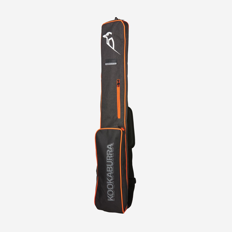 Calibre 2 Stick Hockey Bag