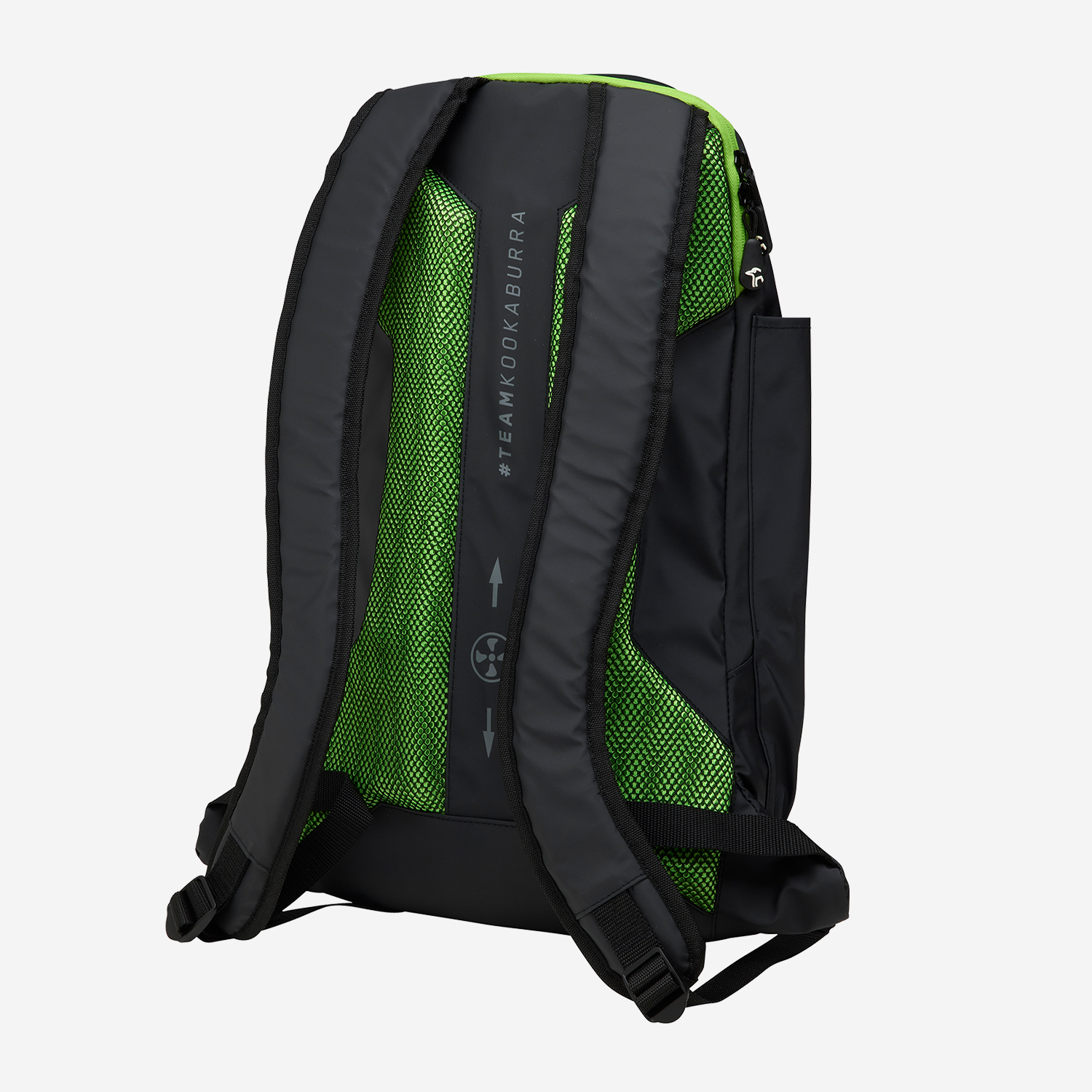 TEAM MIDAS BACKPACK