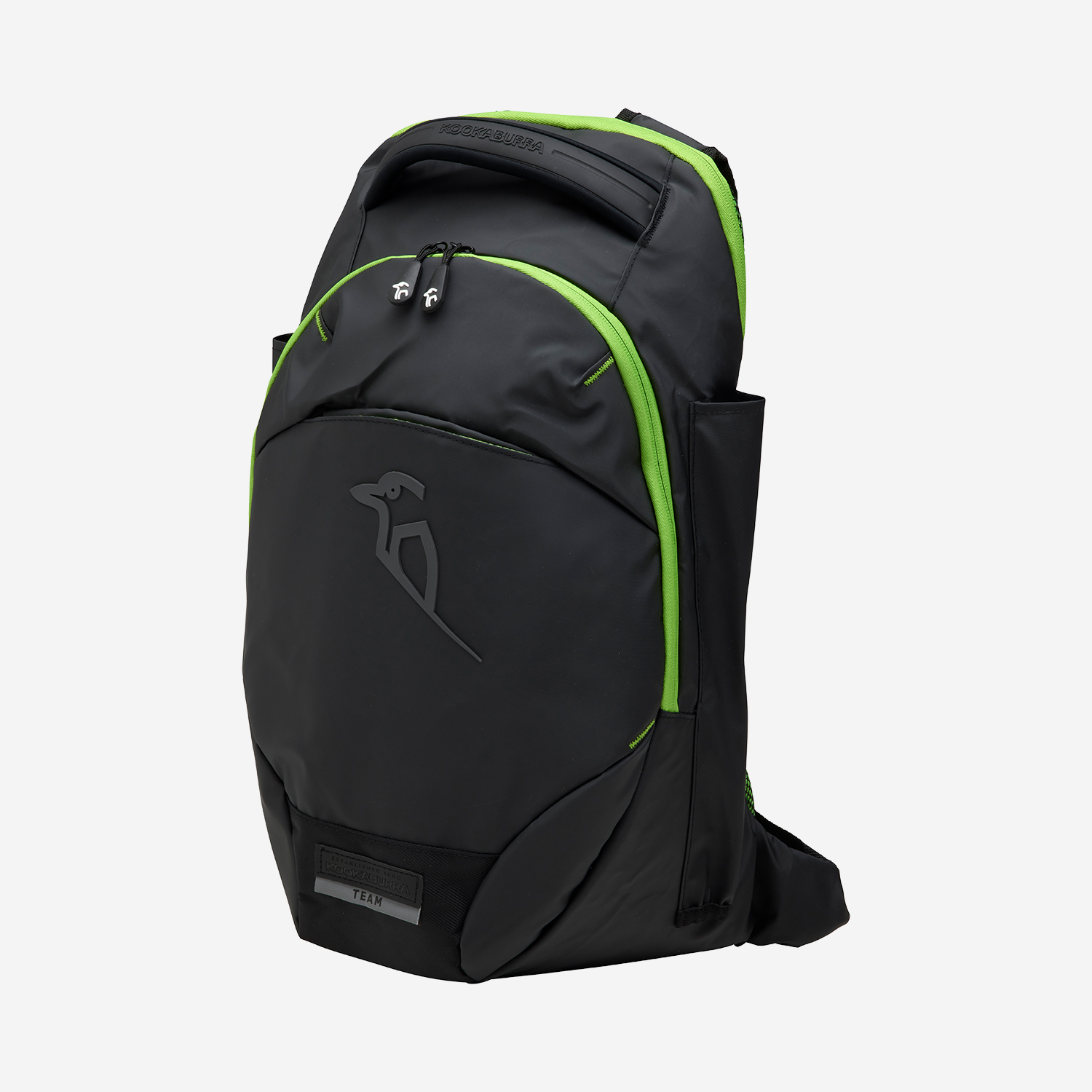 Team Midas Hockey Backpack