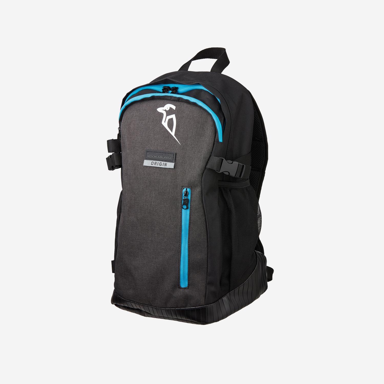 Origin Hockey Backpack