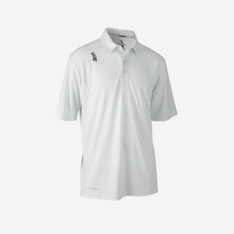 Pro Active Short Sleeve Shirt