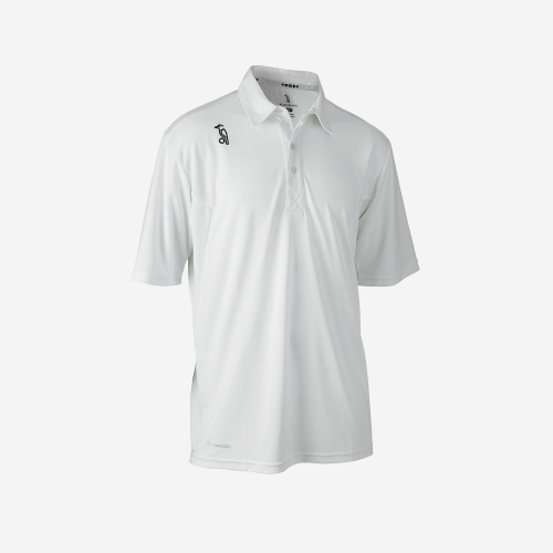PRO ACTIVE SHORT SLEEVE SHIRT