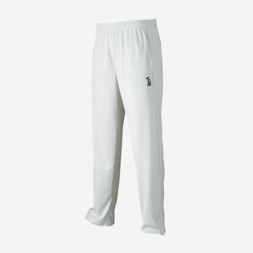 PRO PLAYERS PANTS