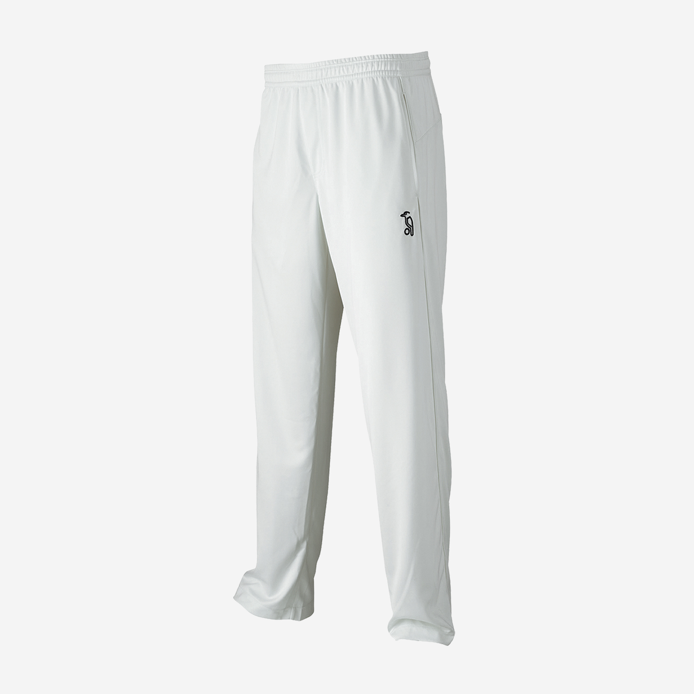 Pro Active Pants