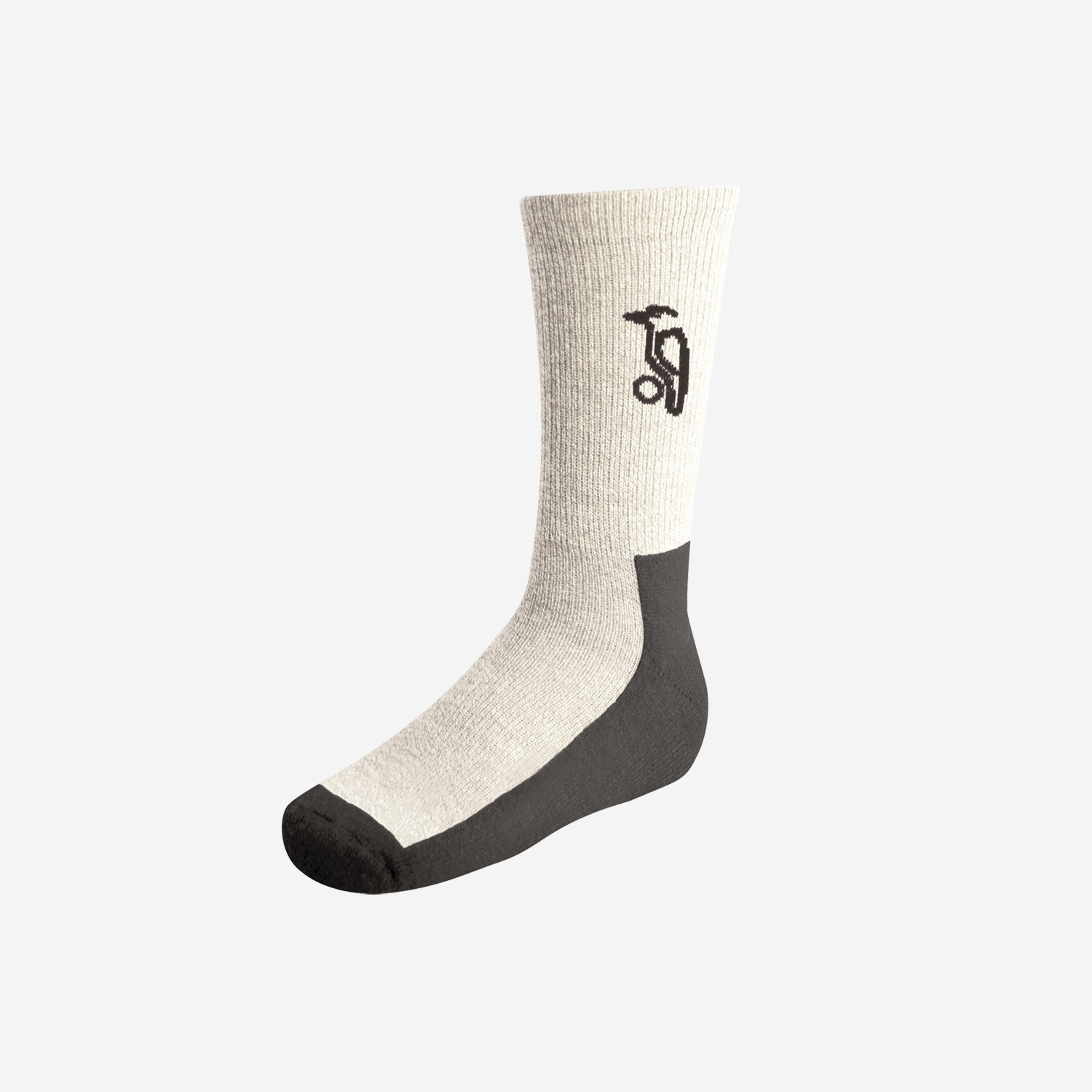 Pro Players Crew Sock