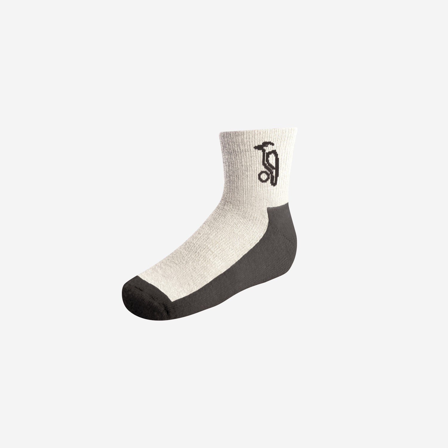 Pro Players Ped Sock