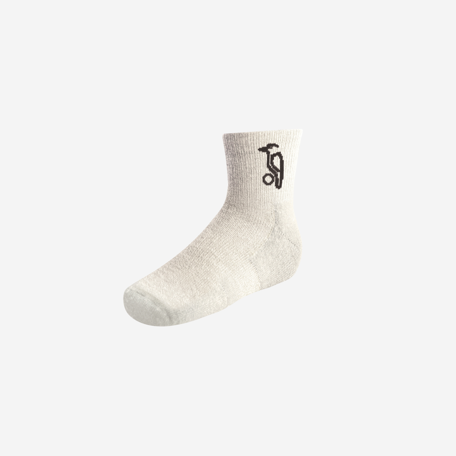 Players Ped Sock