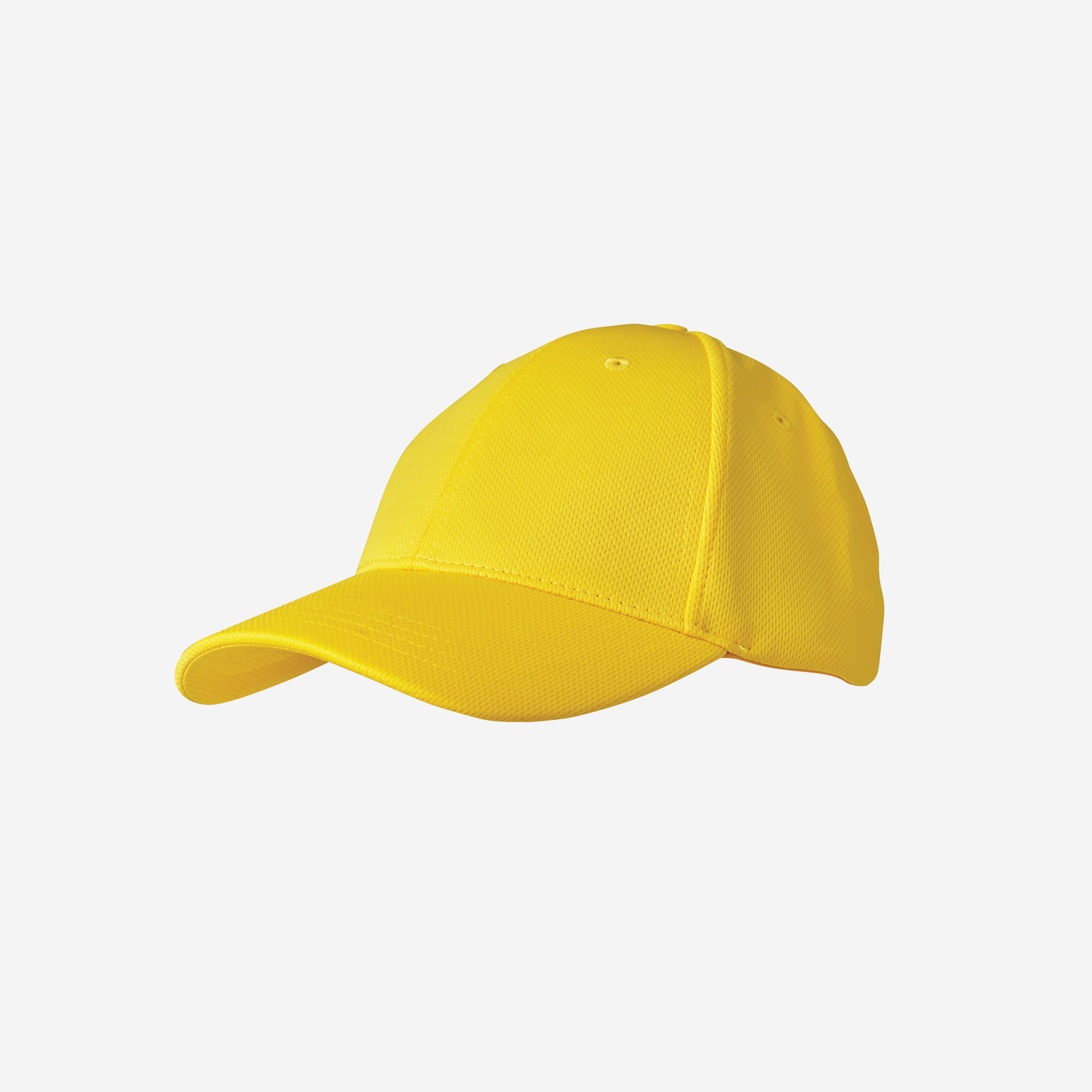 Cricket Cap