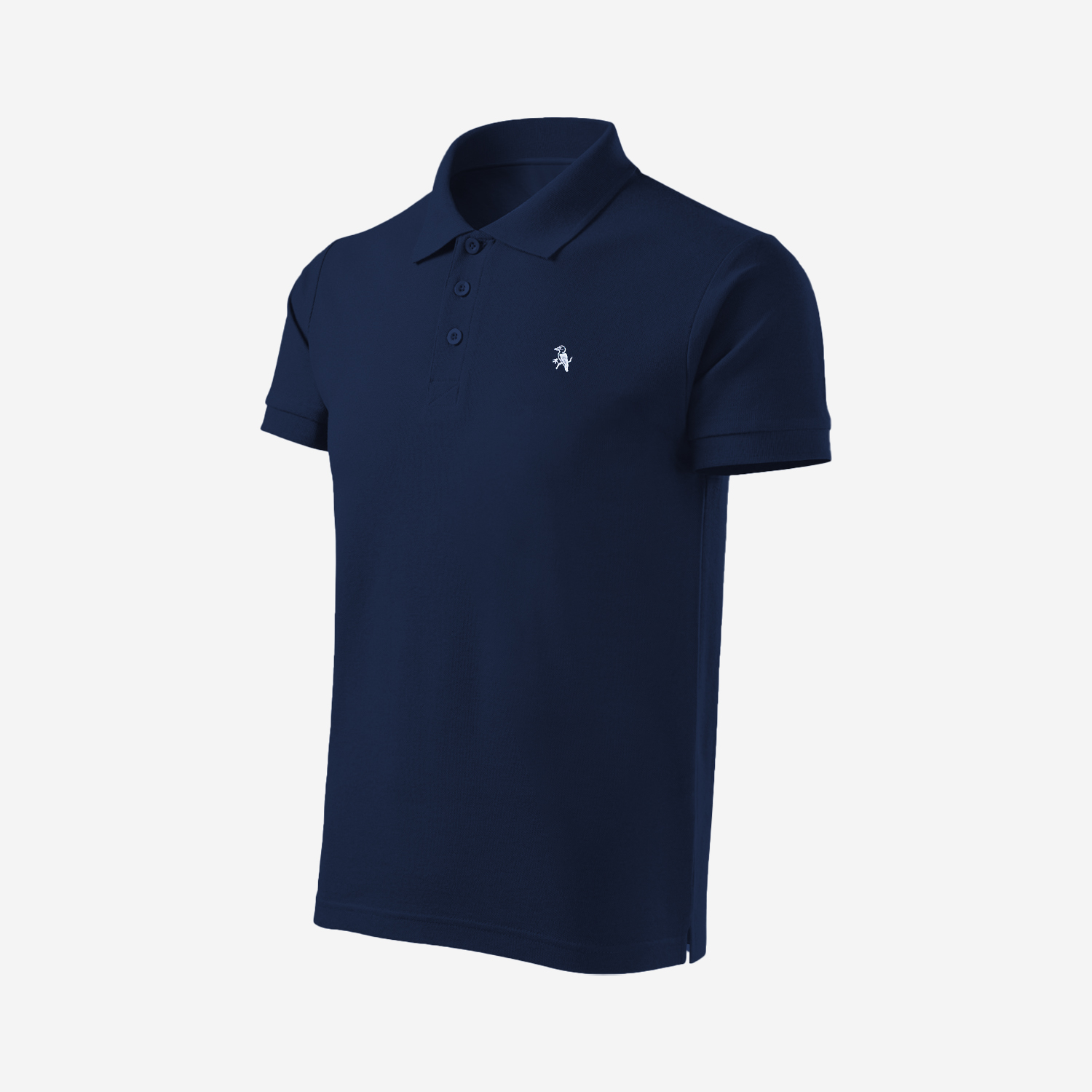 KB Business Polo