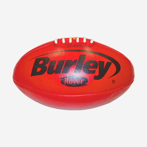AFL ROVER FOOTBALL