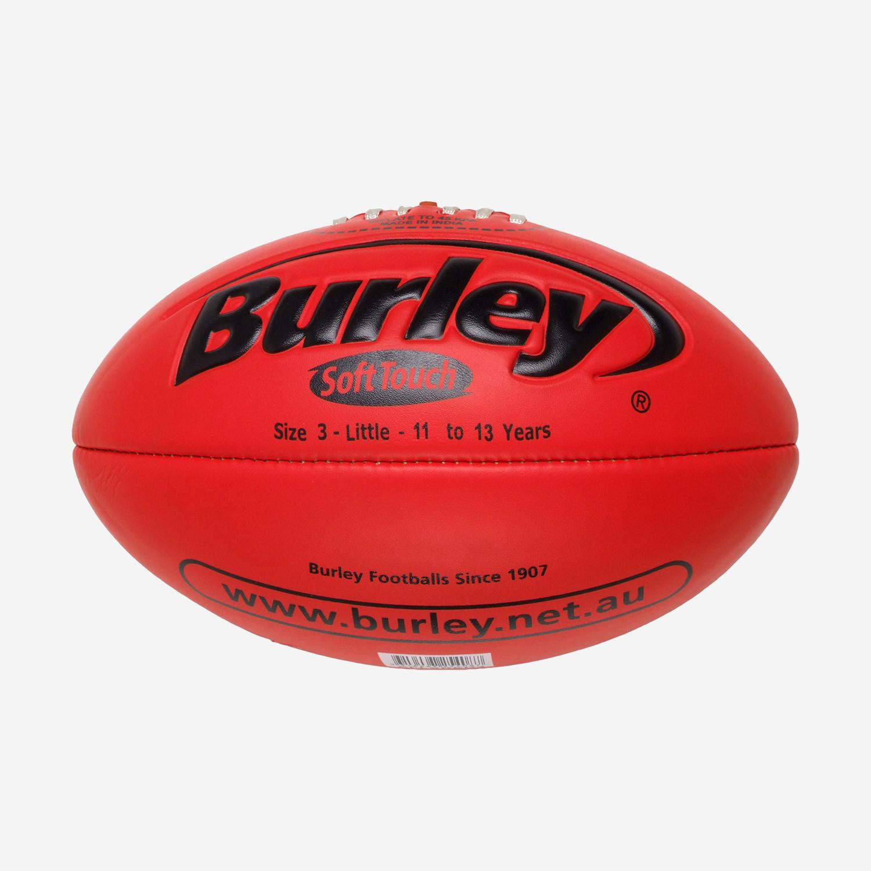 AFL Burley Football