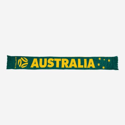 Matildas Sideline Scarf