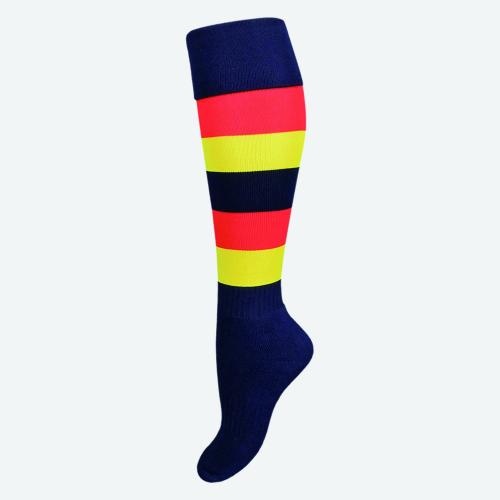 UNISEX AFL CLUB ELITE SOCKS (1 pair)