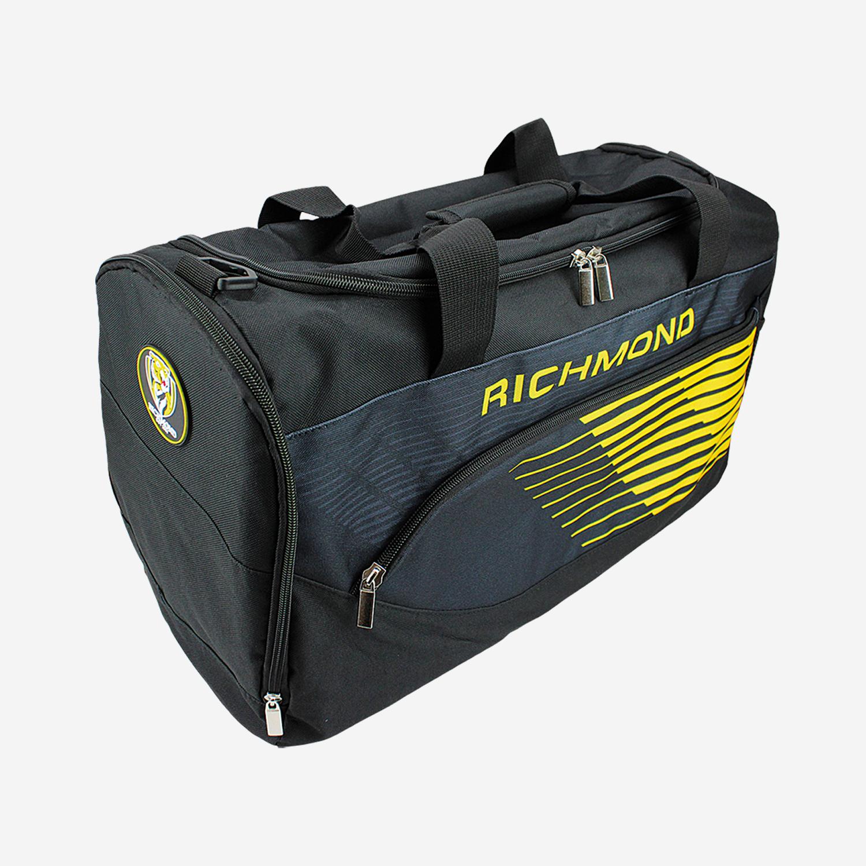 AFL Bolt Sport Bag Richmond Tigers