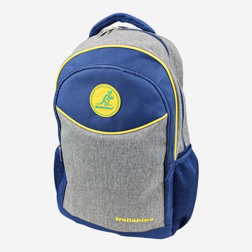 Wallabies Stealth Backpack