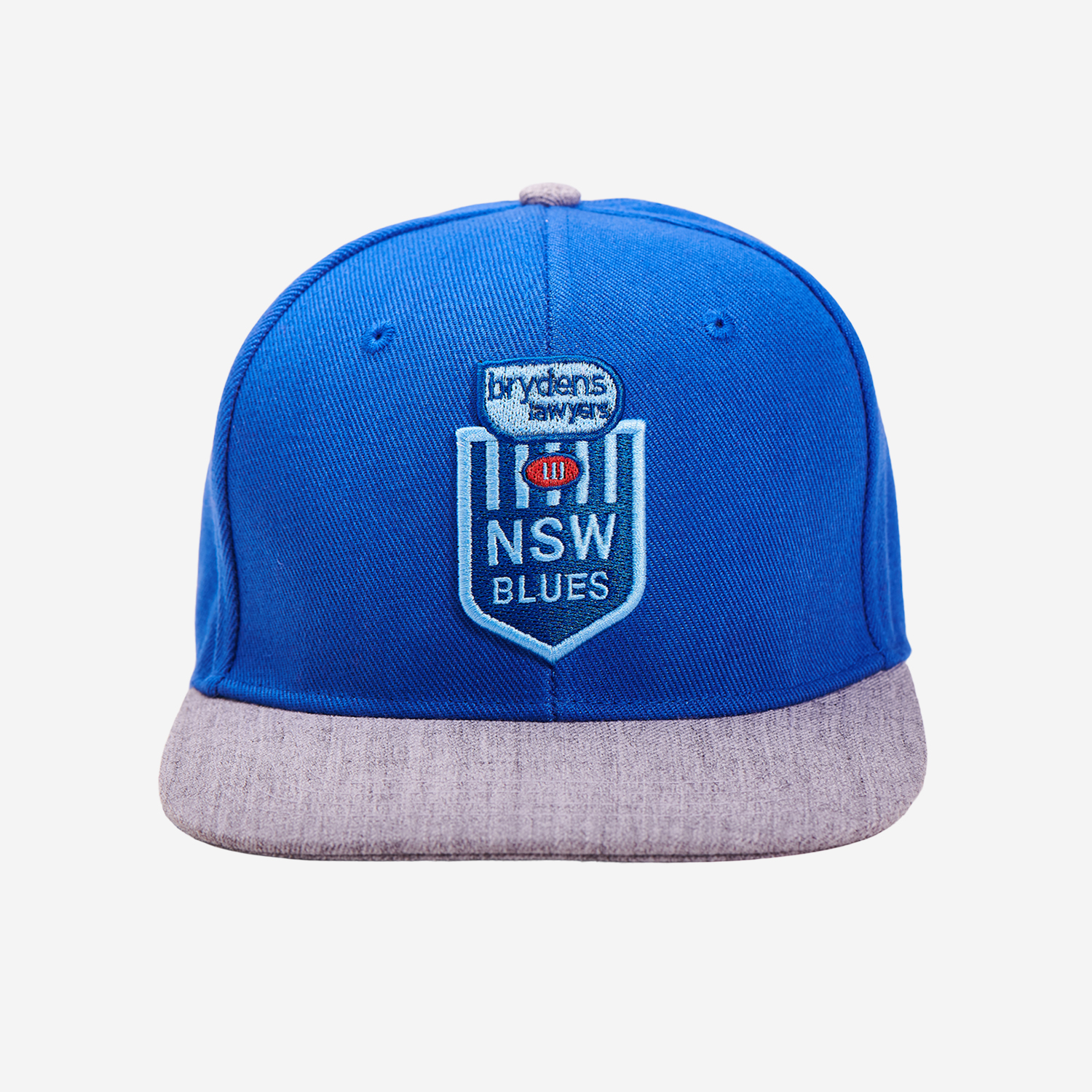 NSW Completion Cap