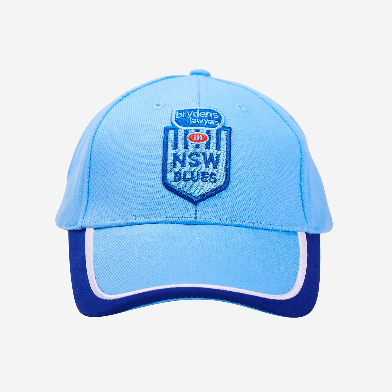 NSW Intercept Cap