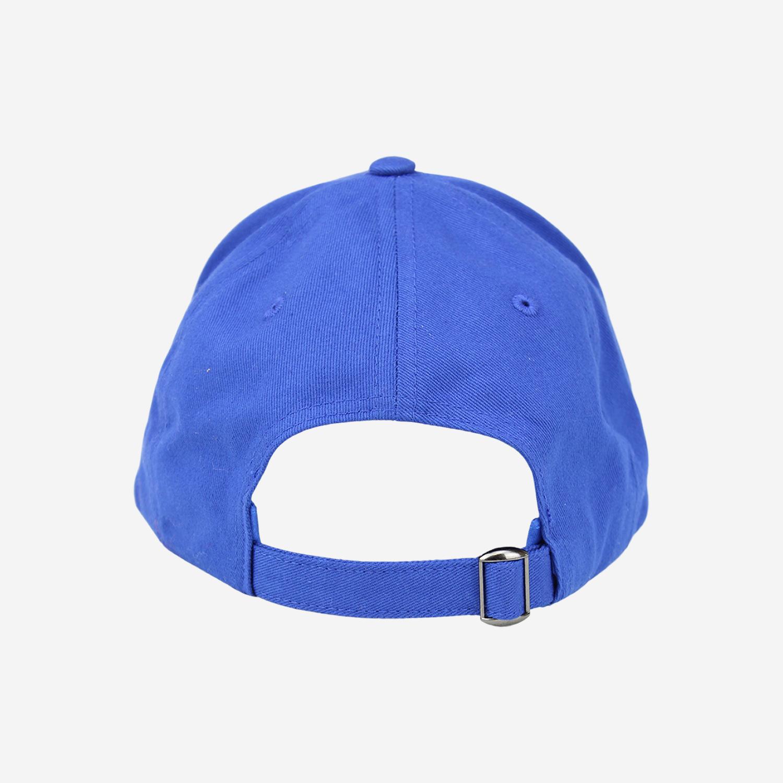 NSW Tonal Cap