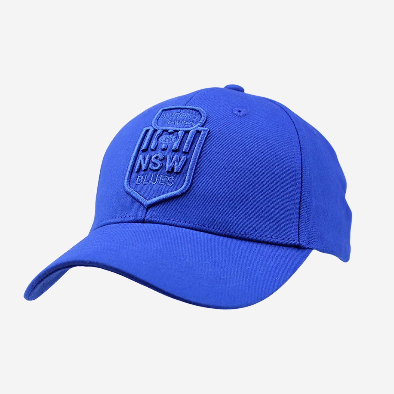 NSW cap