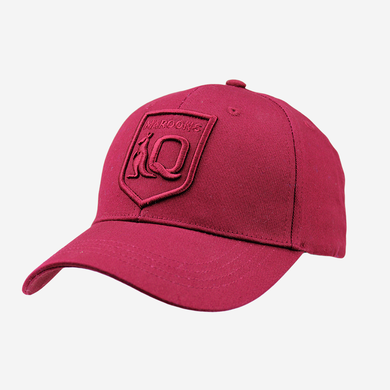 Queensland Cap