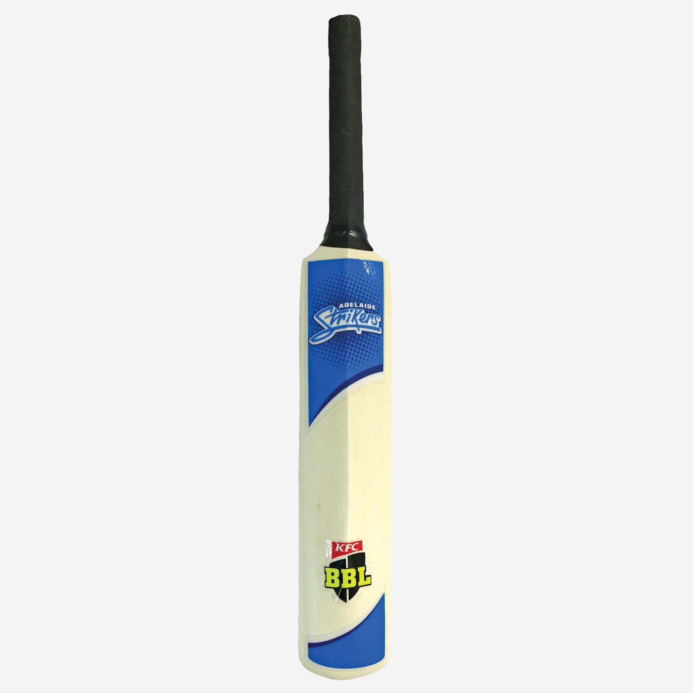 Adelaide Strikers Mini Bat