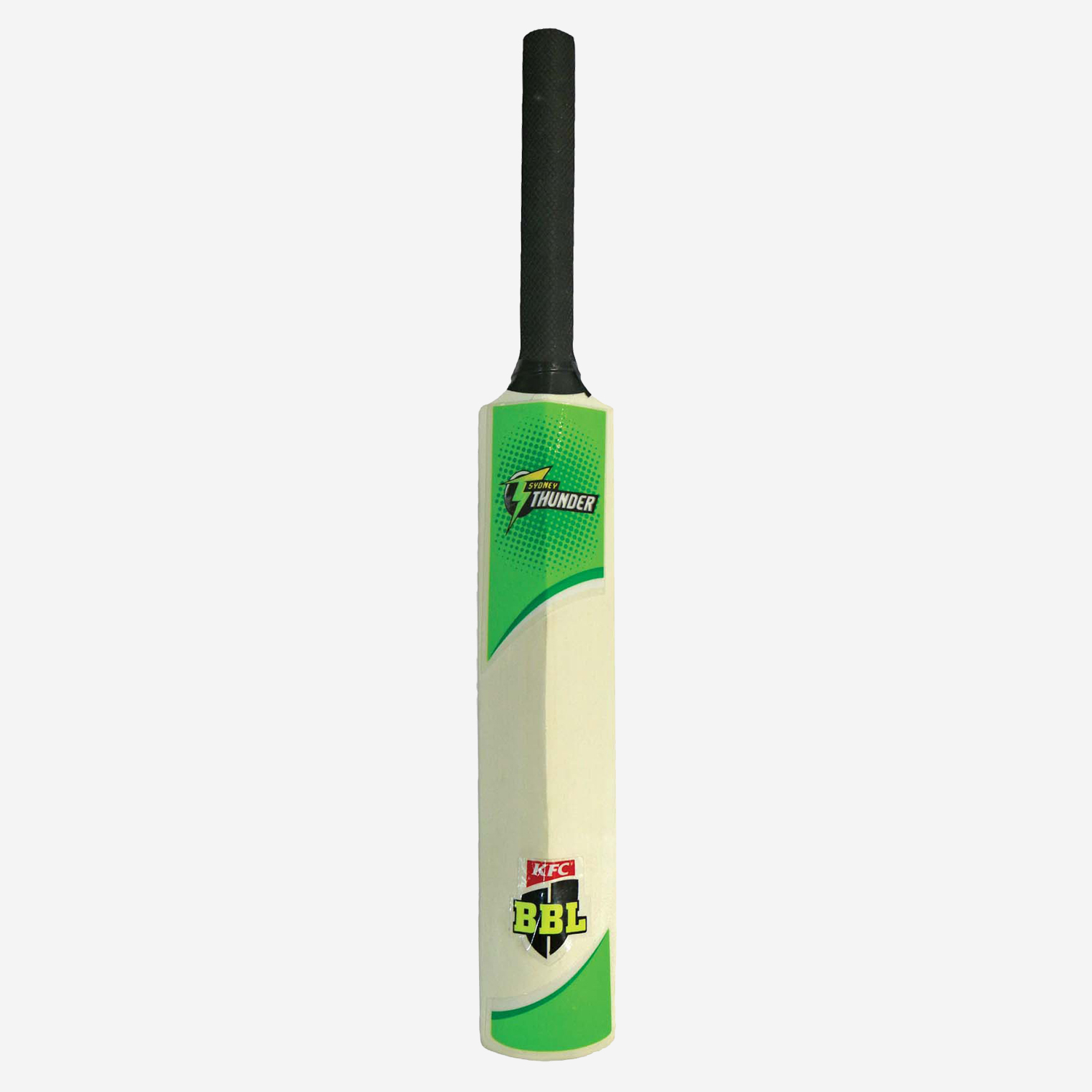 Sydney Thunder Mini Bat