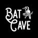 Bat Cave Select