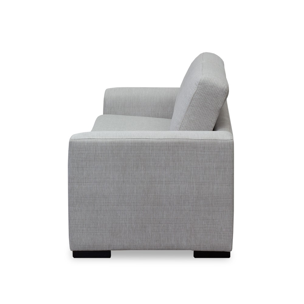 Optimus Queen Sofabed Natural