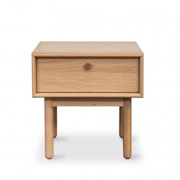 oak_bedside_draw_1