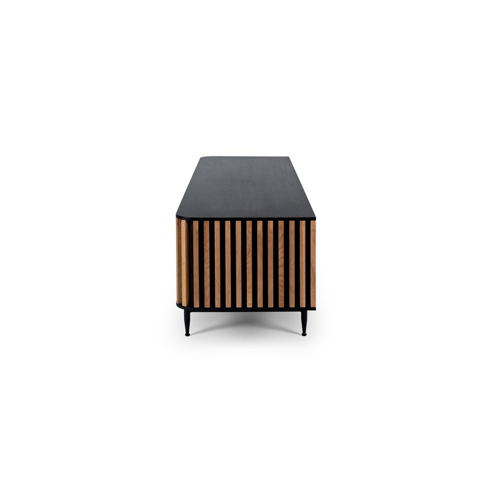 Linea TV Stand