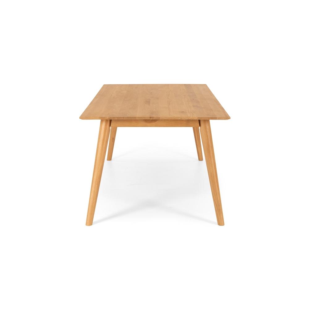 Nordik Dining Table 190x100