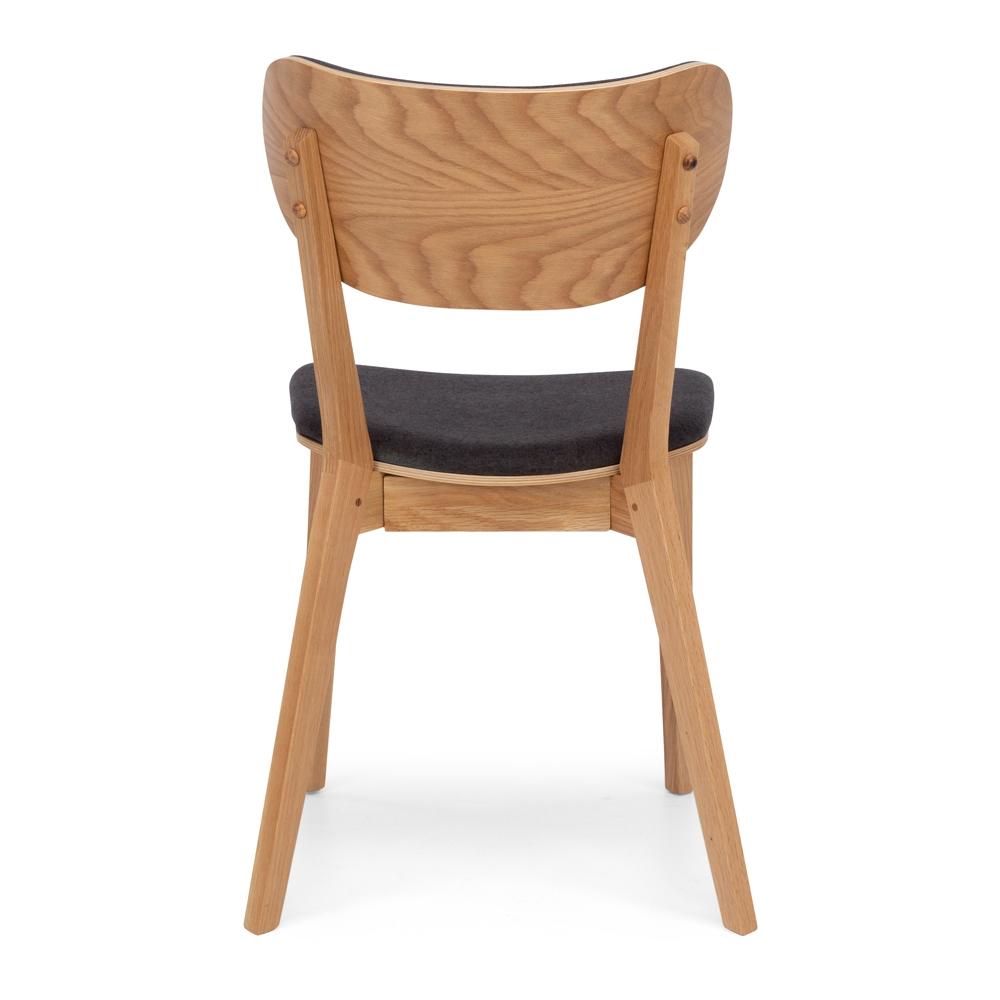 Zurich Chair