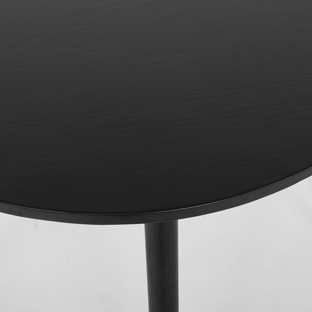 Linea Dining Table 120rd