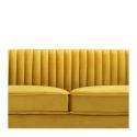 Golden Velvet